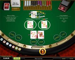 best casino bonuses online slot gratis spielen