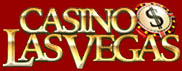 Play now at Casino Las Vegas.
