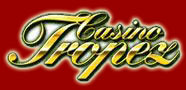 Casino Tropez is a Playtech casino