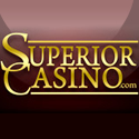 Play today at Superior Casino!